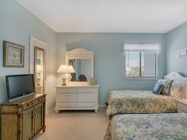 Emerald Hill 20 Townhouse rental in Emerald Hill Townhomes ~ Seagrove Beach Condo Rentals ~  BeachGuide in Highway 30-A Florida - #26