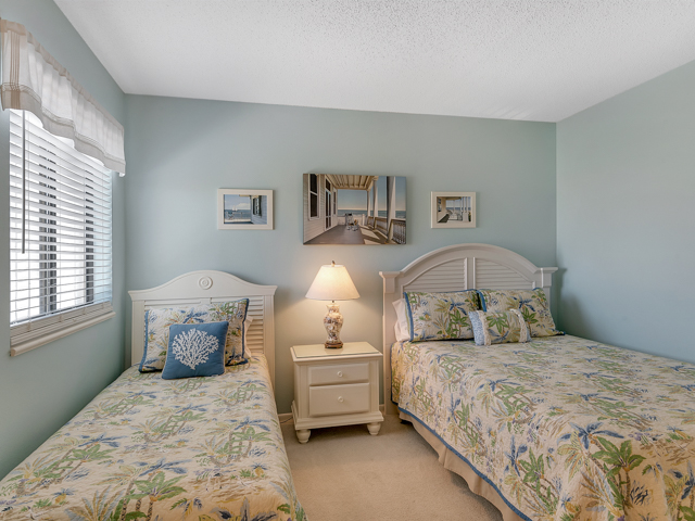 Emerald Hill 20 Townhouse rental in Emerald Hill Townhomes ~ Seagrove Beach Condo Rentals ~  BeachGuide in Highway 30-A Florida - #27
