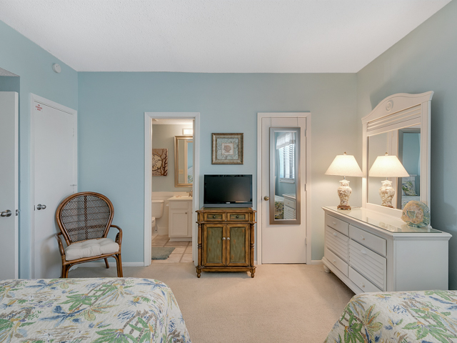 Emerald Hill 20 Townhouse rental in Emerald Hill Townhomes ~ Seagrove Beach Condo Rentals ~  BeachGuide in Highway 30-A Florida - #28