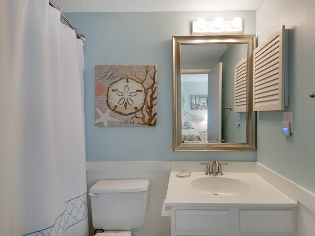 Emerald Hill 20 Townhouse rental in Emerald Hill Townhomes ~ Seagrove Beach Condo Rentals ~  BeachGuide in Highway 30-A Florida - #29