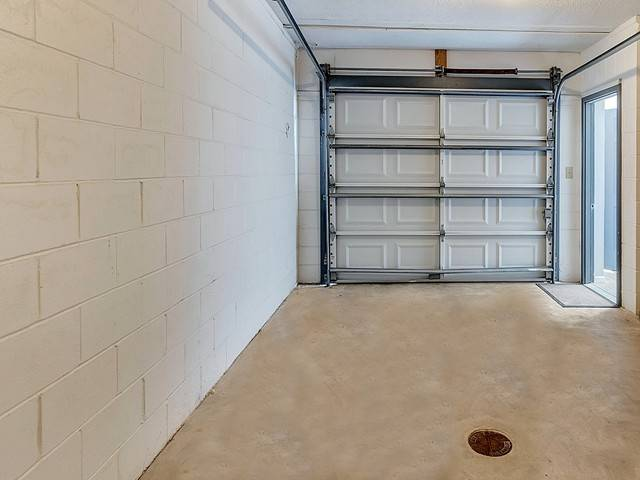Emerald Hill 20 Townhouse rental in Emerald Hill Townhomes ~ Seagrove Beach Condo Rentals ~  BeachGuide in Highway 30-A Florida - #31