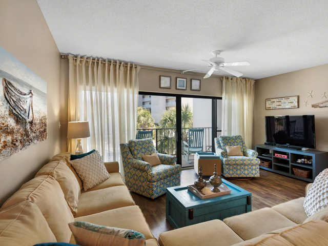Emerald Hill 22 Townhouse rental in Emerald Hill Townhomes ~ Seagrove Beach Condo Rentals ~  BeachGuide in Highway 30-A Florida - #1