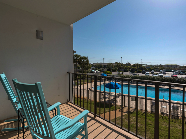 Emerald Hill 22 Townhouse rental in Emerald Hill Townhomes ~ Seagrove Beach Condo Rentals ~  BeachGuide in Highway 30-A Florida - #2