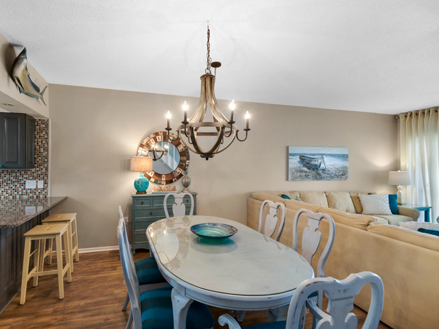 Emerald Hill 22 Townhouse rental in Emerald Hill Townhomes ~ Seagrove Beach Condo Rentals ~  BeachGuide in Highway 30-A Florida - #5