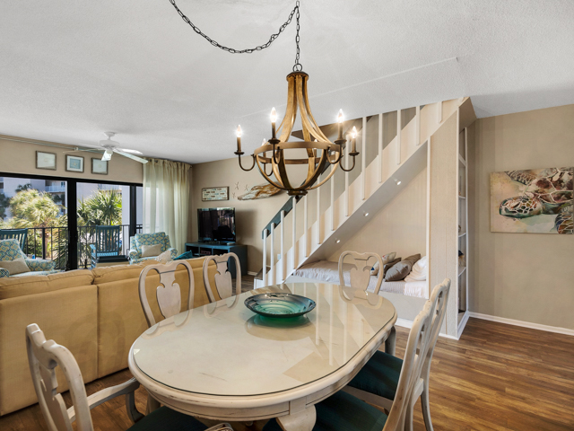 Emerald Hill 22 Townhouse rental in Emerald Hill Townhomes ~ Seagrove Beach Condo Rentals ~  BeachGuide in Highway 30-A Florida - #6