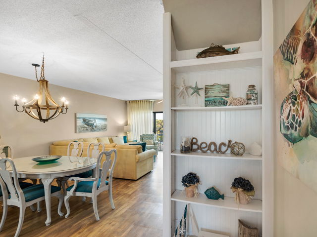 Emerald Hill 22 Townhouse rental in Emerald Hill Townhomes ~ Seagrove Beach Condo Rentals ~  BeachGuide in Highway 30-A Florida - #7
