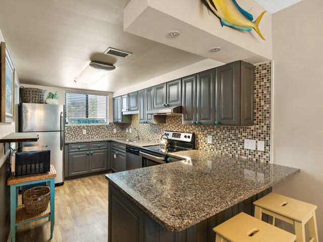 Emerald Hill 22 Townhouse rental in Emerald Hill Townhomes ~ Seagrove Beach Condo Rentals ~  BeachGuide in Highway 30-A Florida - #10