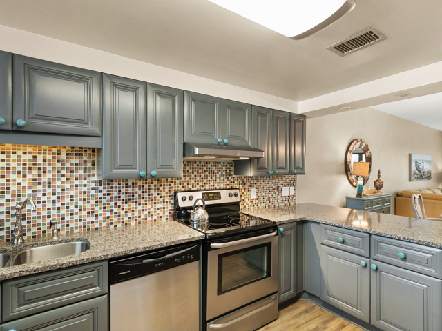 Emerald Hill 22 Townhouse rental in Emerald Hill Townhomes ~ Seagrove Beach Condo Rentals ~  BeachGuide in Highway 30-A Florida - #11