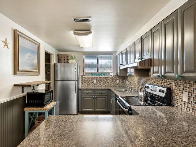Emerald Hill 22 Townhouse rental in Emerald Hill Townhomes ~ Seagrove Beach Condo Rentals ~  BeachGuide in Highway 30-A Florida - #12
