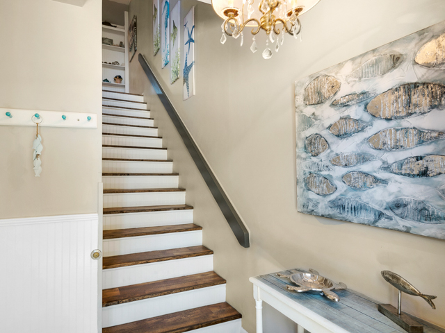 Emerald Hill 22 Townhouse rental in Emerald Hill Townhomes ~ Seagrove Beach Condo Rentals ~  BeachGuide in Highway 30-A Florida - #13