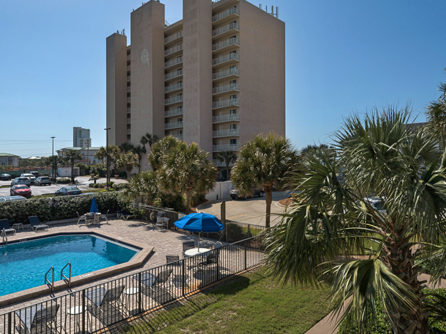 Emerald Hill 22 Townhouse rental in Emerald Hill Townhomes ~ Seagrove Beach Condo Rentals ~  BeachGuide in Highway 30-A Florida - #16