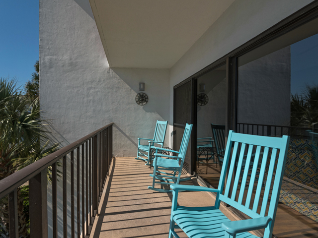 Emerald Hill 22 Townhouse rental in Emerald Hill Townhomes ~ Seagrove Beach Condo Rentals ~  BeachGuide in Highway 30-A Florida - #17