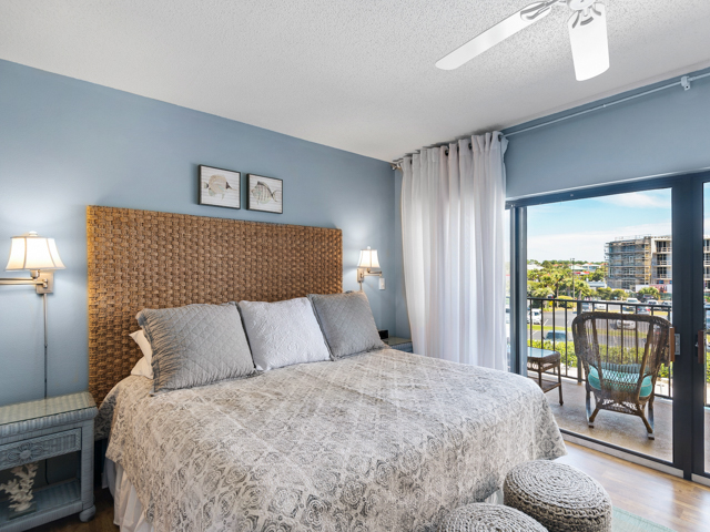 Emerald Hill 22 Townhouse rental in Emerald Hill Townhomes ~ Seagrove Beach Condo Rentals ~  BeachGuide in Highway 30-A Florida - #19