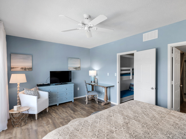 Emerald Hill 22 Townhouse rental in Emerald Hill Townhomes ~ Seagrove Beach Condo Rentals ~  BeachGuide in Highway 30-A Florida - #20