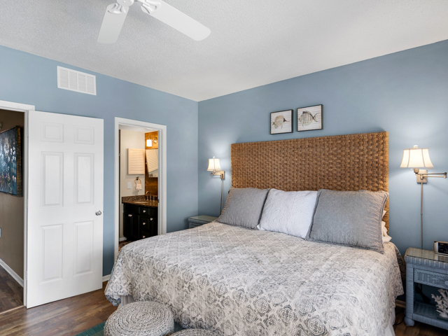 Emerald Hill 22 Townhouse rental in Emerald Hill Townhomes ~ Seagrove Beach Condo Rentals ~  BeachGuide in Highway 30-A Florida - #21