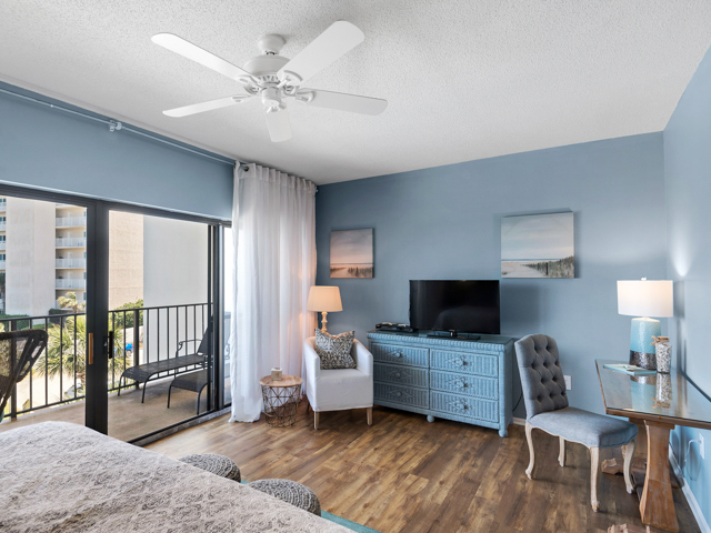 Emerald Hill 22 Townhouse rental in Emerald Hill Townhomes ~ Seagrove Beach Condo Rentals ~  BeachGuide in Highway 30-A Florida - #22