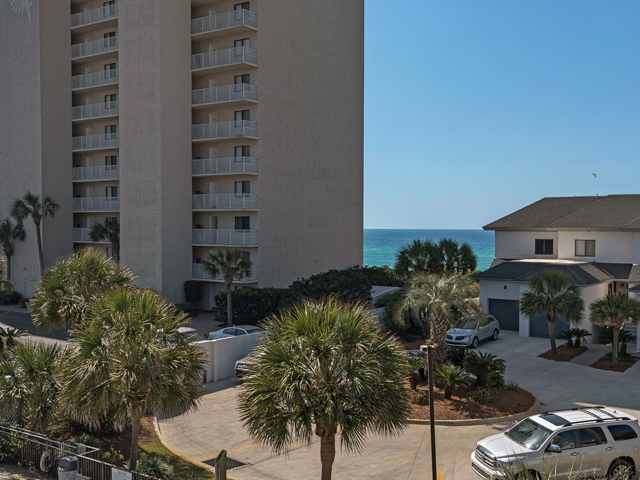 Emerald Hill 22 Townhouse rental in Emerald Hill Townhomes ~ Seagrove Beach Condo Rentals ~  BeachGuide in Highway 30-A Florida - #23