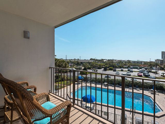 Emerald Hill 22 Townhouse rental in Emerald Hill Townhomes ~ Seagrove Beach Condo Rentals ~  BeachGuide in Highway 30-A Florida - #25