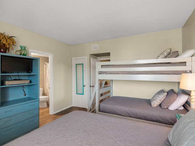 Emerald Hill 22 Townhouse rental in Emerald Hill Townhomes ~ Seagrove Beach Condo Rentals ~  BeachGuide in Highway 30-A Florida - #27