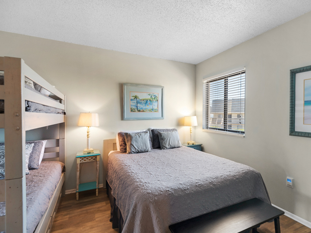 Emerald Hill 22 Townhouse rental in Emerald Hill Townhomes ~ Seagrove Beach Condo Rentals ~  BeachGuide in Highway 30-A Florida - #28