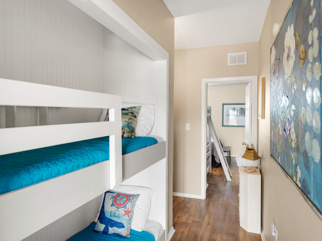Emerald Hill 22 Townhouse rental in Emerald Hill Townhomes ~ Seagrove Beach Condo Rentals ~  BeachGuide in Highway 30-A Florida - #32
