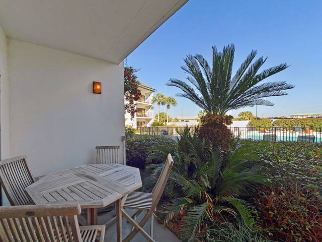 Emerald Hill 23 Townhouse rental in Emerald Hill Townhomes ~ Seagrove Beach Condo Rentals ~  BeachGuide in Highway 30-A Florida - #1