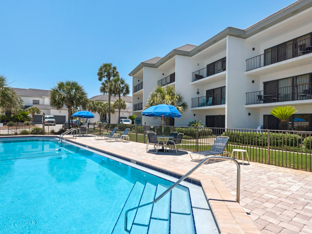 Emerald Hill 23 Townhouse rental in Emerald Hill Townhomes ~ Seagrove Beach Condo Rentals ~  BeachGuide in Highway 30-A Florida - #13