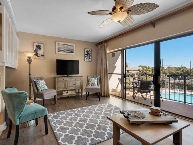 Emerald Hill 24 Townhouse rental in Emerald Hill Townhomes ~ Seagrove Beach Condo Rentals ~  BeachGuide in Highway 30-A Florida - #1