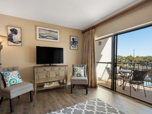 Emerald Hill 24 Townhouse rental in Emerald Hill Townhomes ~ Seagrove Beach Condo Rentals ~  BeachGuide in Highway 30-A Florida - #3