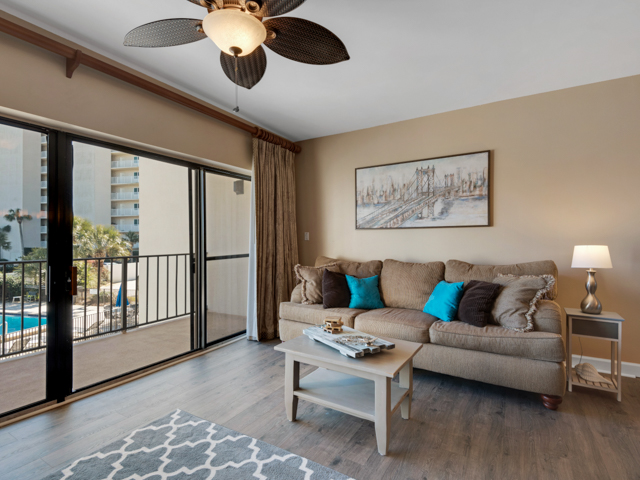 Emerald Hill 24 Townhouse rental in Emerald Hill Townhomes ~ Seagrove Beach Condo Rentals ~  BeachGuide in Highway 30-A Florida - #4