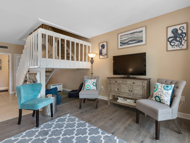 Emerald Hill 24 Townhouse rental in Emerald Hill Townhomes ~ Seagrove Beach Condo Rentals ~  BeachGuide in Highway 30-A Florida - #5