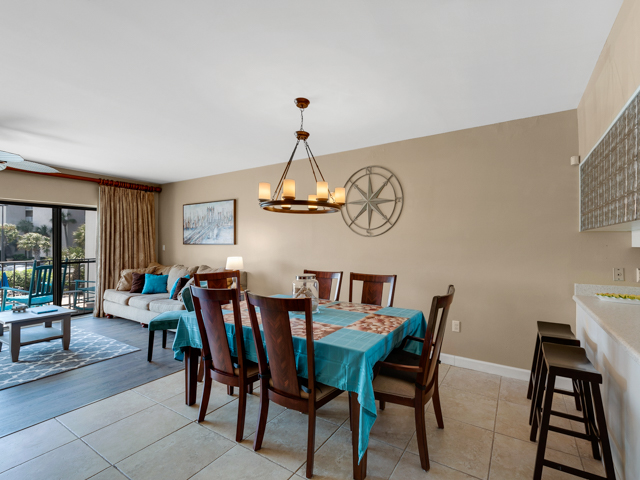 Emerald Hill 24 Townhouse rental in Emerald Hill Townhomes ~ Seagrove Beach Condo Rentals ~  BeachGuide in Highway 30-A Florida - #6