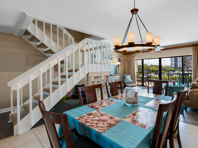 Emerald Hill 24 Townhouse rental in Emerald Hill Townhomes ~ Seagrove Beach Condo Rentals ~  BeachGuide in Highway 30-A Florida - #8
