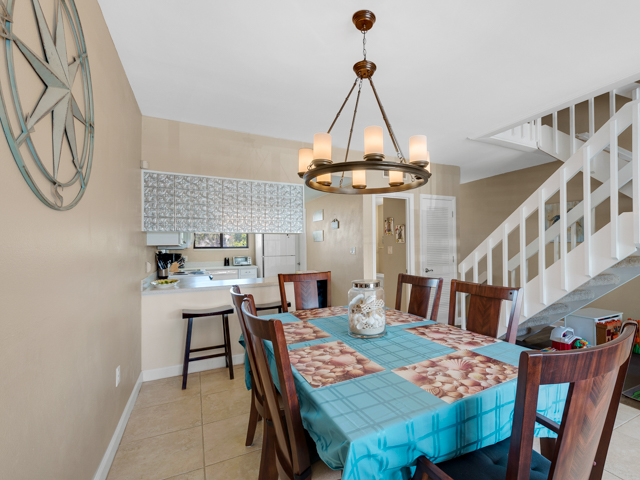 Emerald Hill 24 Townhouse rental in Emerald Hill Townhomes ~ Seagrove Beach Condo Rentals ~  BeachGuide in Highway 30-A Florida - #9