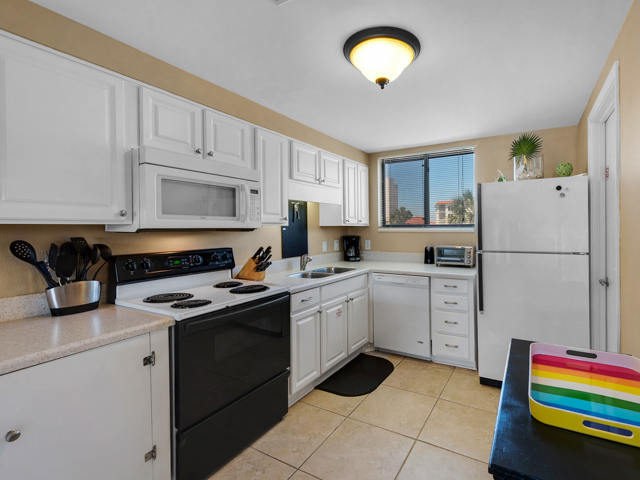 Emerald Hill 24 Townhouse rental in Emerald Hill Townhomes ~ Seagrove Beach Condo Rentals ~  BeachGuide in Highway 30-A Florida - #11
