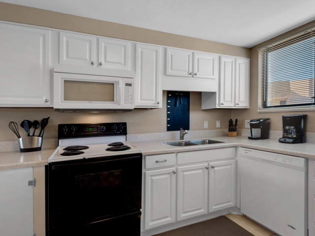 Emerald Hill 24 Townhouse rental in Emerald Hill Townhomes ~ Seagrove Beach Condo Rentals ~  BeachGuide in Highway 30-A Florida - #12