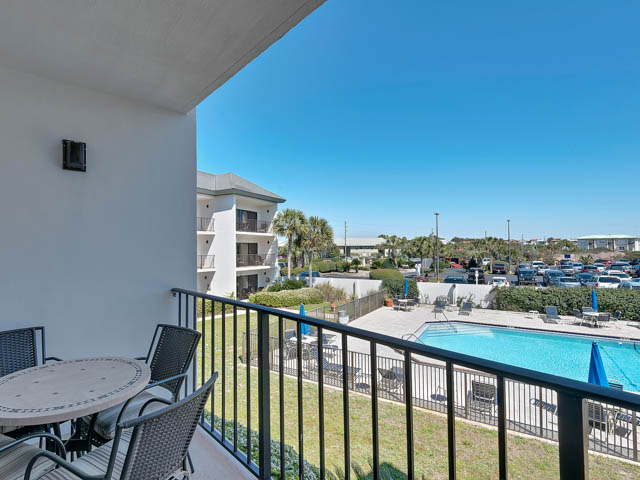 Emerald Hill 24 Townhouse rental in Emerald Hill Townhomes ~ Seagrove Beach Condo Rentals ~  BeachGuide in Highway 30-A Florida - #15