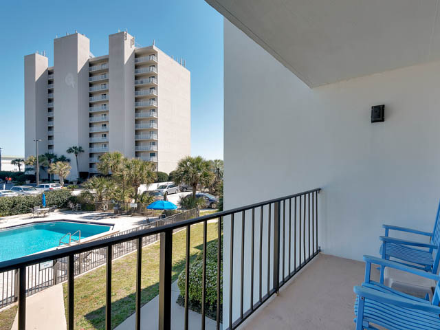 Emerald Hill 24 Townhouse rental in Emerald Hill Townhomes ~ Seagrove Beach Condo Rentals ~  BeachGuide in Highway 30-A Florida - #16
