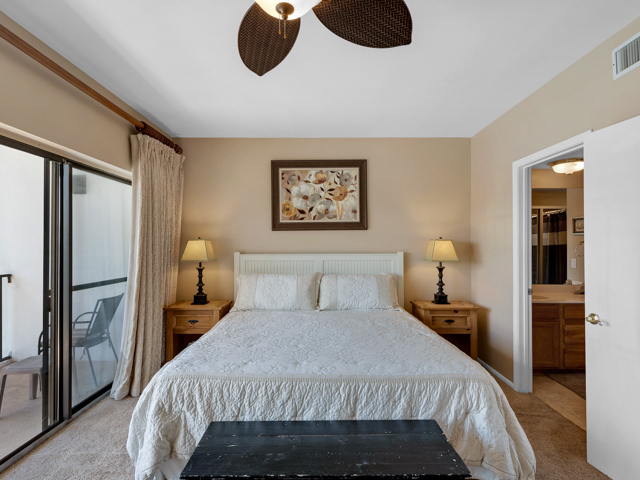 Emerald Hill 24 Townhouse rental in Emerald Hill Townhomes ~ Seagrove Beach Condo Rentals ~  BeachGuide in Highway 30-A Florida - #19