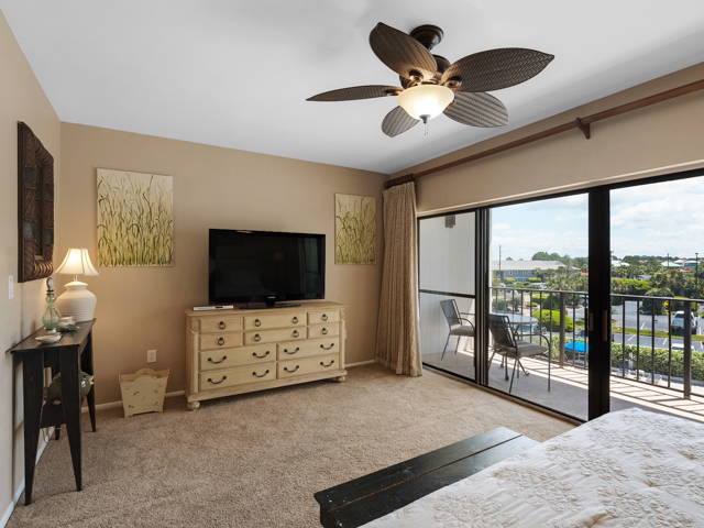 Emerald Hill 24 Townhouse rental in Emerald Hill Townhomes ~ Seagrove Beach Condo Rentals ~  BeachGuide in Highway 30-A Florida - #20