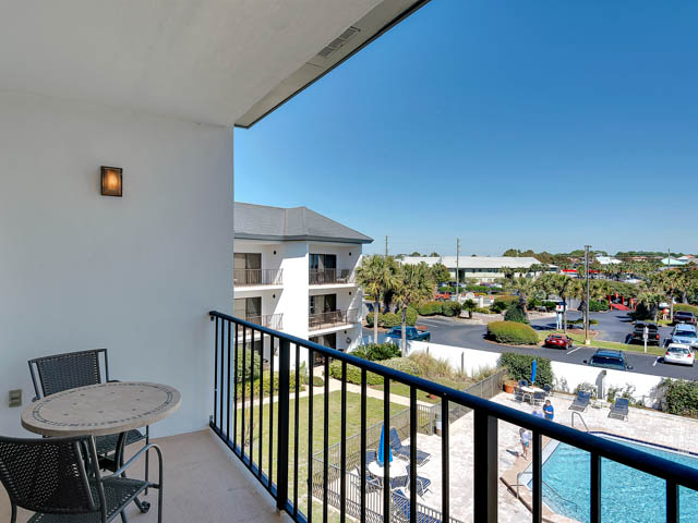 Emerald Hill 24 Townhouse rental in Emerald Hill Townhomes ~ Seagrove Beach Condo Rentals ~  BeachGuide in Highway 30-A Florida - #23