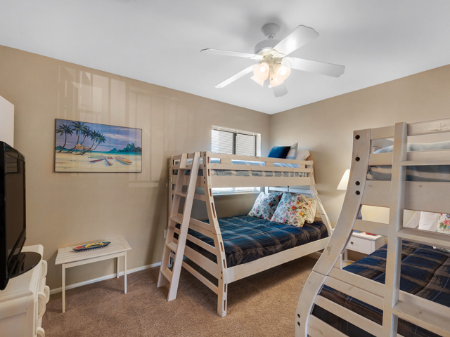 Emerald Hill 24 Townhouse rental in Emerald Hill Townhomes ~ Seagrove Beach Condo Rentals ~  BeachGuide in Highway 30-A Florida - #25