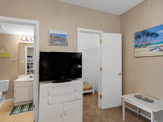 Emerald Hill 24 Townhouse rental in Emerald Hill Townhomes ~ Seagrove Beach Condo Rentals ~  BeachGuide in Highway 30-A Florida - #27