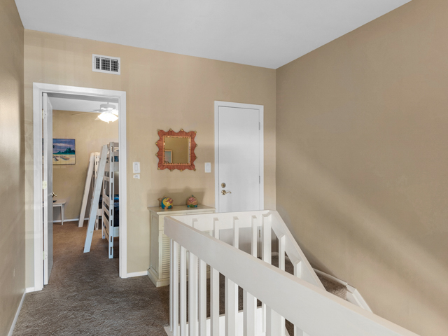 Emerald Hill 24 Townhouse rental in Emerald Hill Townhomes ~ Seagrove Beach Condo Rentals ~  BeachGuide in Highway 30-A Florida - #30