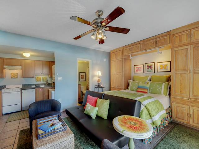 Emerald Hill 25 Townhouse rental in Emerald Hill Townhomes ~ Seagrove Beach Condo Rentals ~  BeachGuide in Highway 30-A Florida - #1
