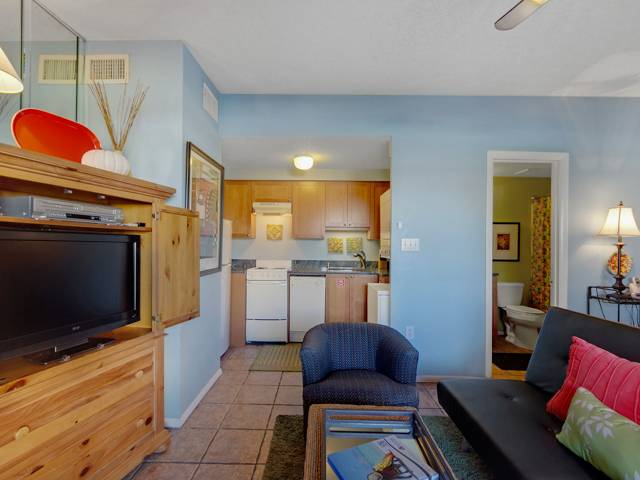 Emerald Hill 25 Townhouse rental in Emerald Hill Townhomes ~ Seagrove Beach Condo Rentals ~  BeachGuide in Highway 30-A Florida - #2