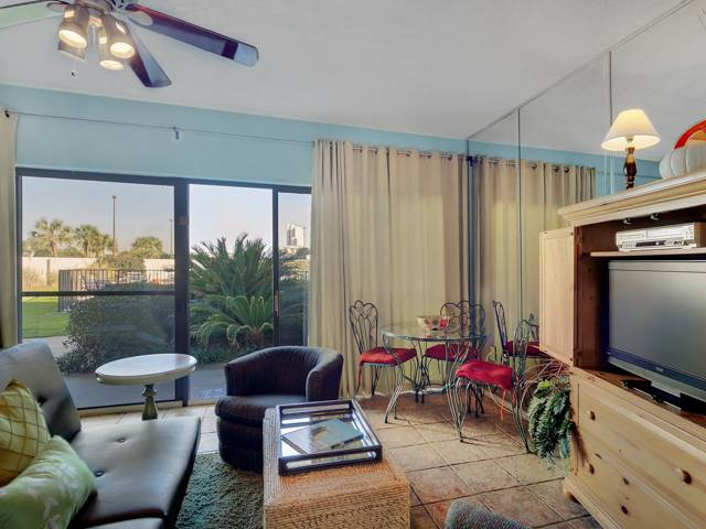 Emerald Hill 25 Townhouse rental in Emerald Hill Townhomes ~ Seagrove Beach Condo Rentals ~  BeachGuide in Highway 30-A Florida - #3