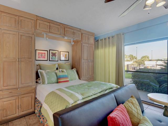 Emerald Hill 25 Townhouse rental in Emerald Hill Townhomes ~ Seagrove Beach Condo Rentals ~  BeachGuide in Highway 30-A Florida - #4
