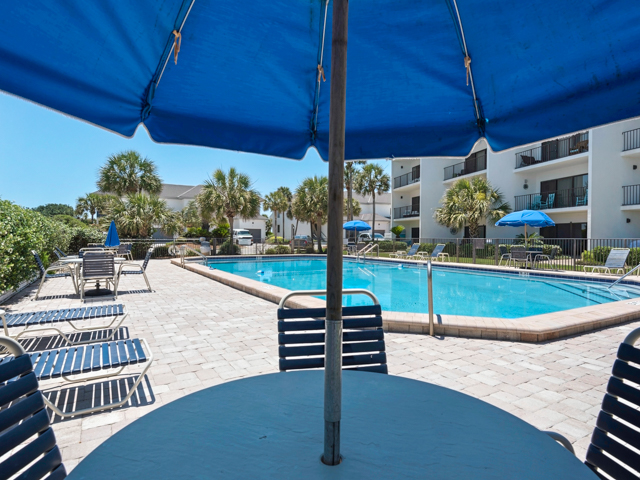 Emerald Hill 25 Townhouse rental in Emerald Hill Townhomes ~ Seagrove Beach Condo Rentals ~  BeachGuide in Highway 30-A Florida - #15