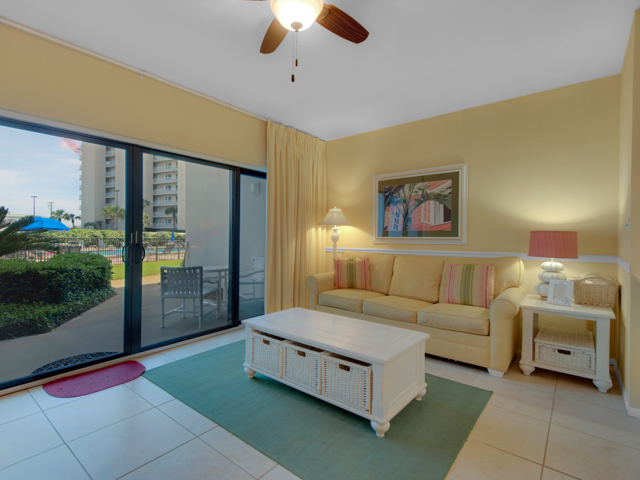 Emerald Hill 27 Townhouse rental in Emerald Hill Townhomes ~ Seagrove Beach Condo Rentals ~  BeachGuide in Highway 30-A Florida - #1